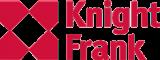KF p 500 1