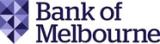 bank of melbs 1 v2